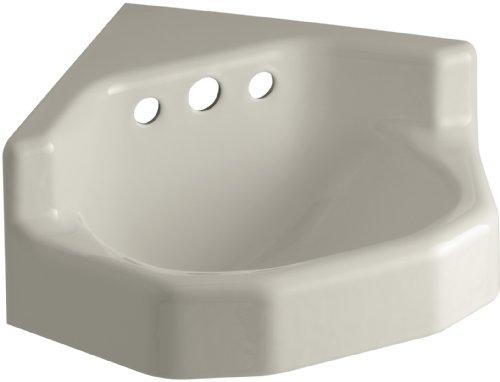 Bathroom Sink Store